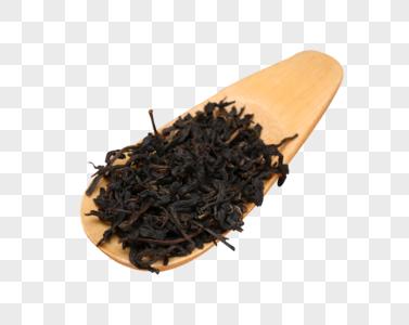 茶叶 茶图片