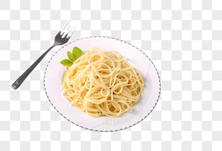 意大利面图片