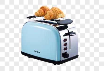 面包机图片