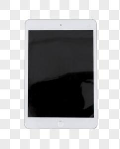 iPad图片