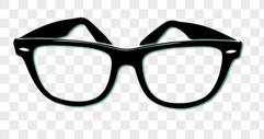 眼镜400277590图片