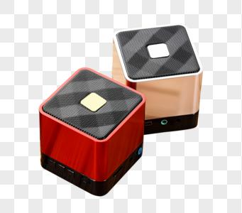 音箱 创意音箱图片