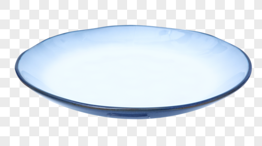 陶瓷盘子图片