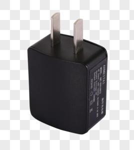 电源插头图片