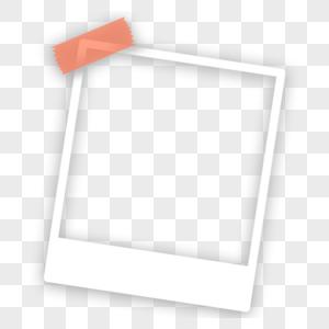 相册边框图片