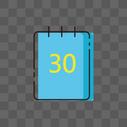 元素标志图片