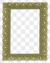 玉石相框图片