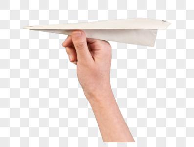 纸飞机图片图片