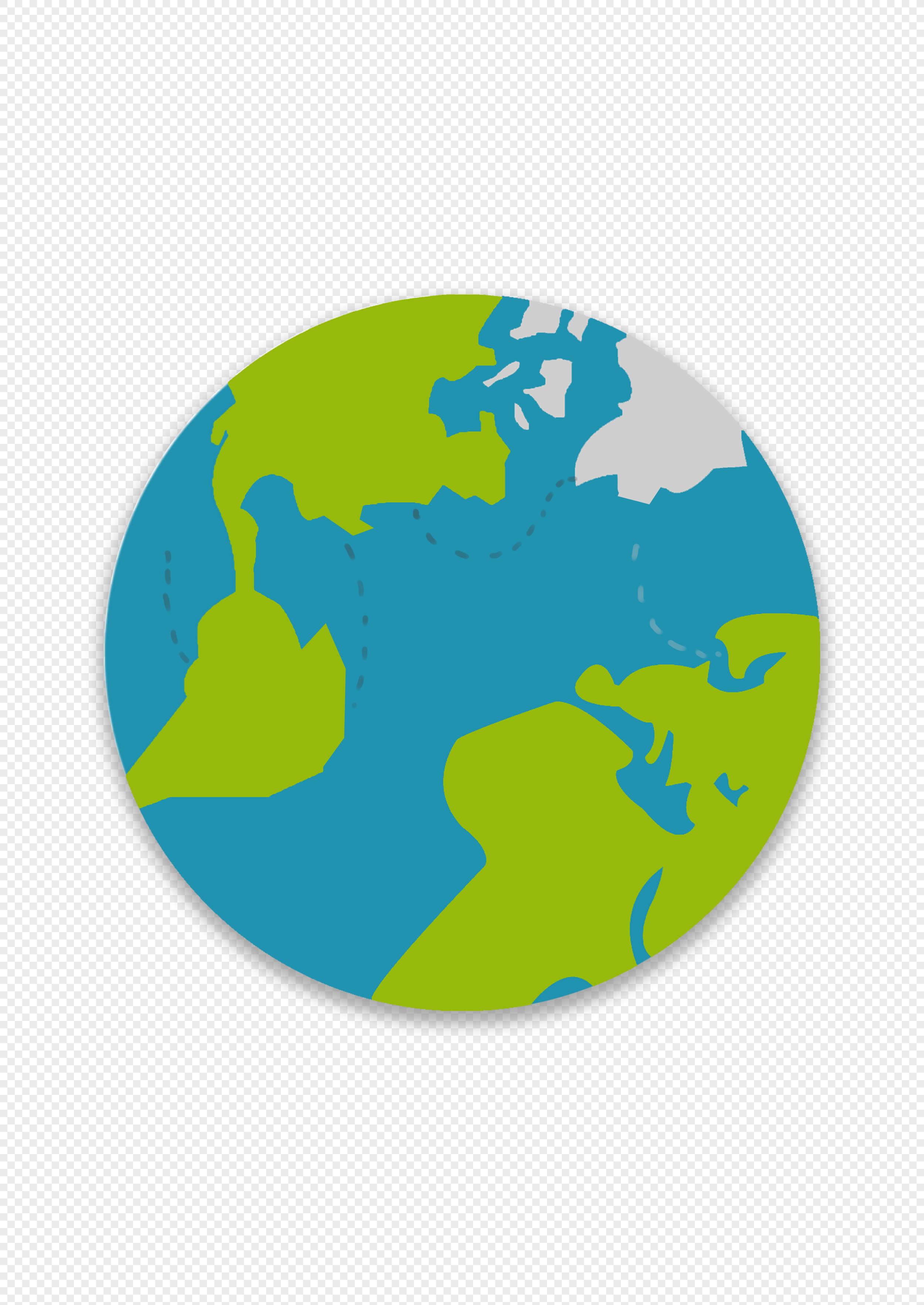 >>地球图片手绘插画图片 版权申明:本网站所有vrf协议图片及素材均由