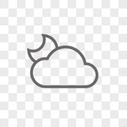 云图标图片