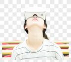 VR实景教学图片
