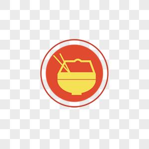 厨房用品图标图片