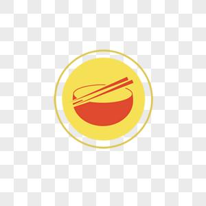 餐具图标图片