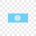 网络图标图片