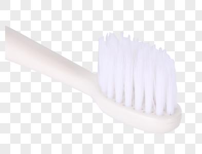 电动牙刷 白底图图片