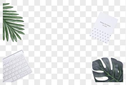 简单素雅的背景图片_ins创意极简背景高清图片下载-正版图片500850263-摄图网