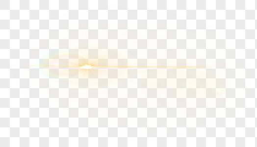 光效光线图片