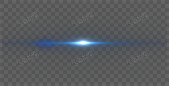 光效光线picture
