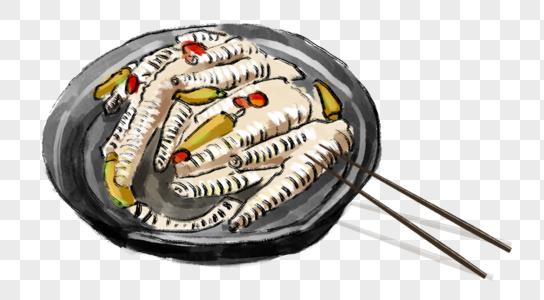 重庆美食图片