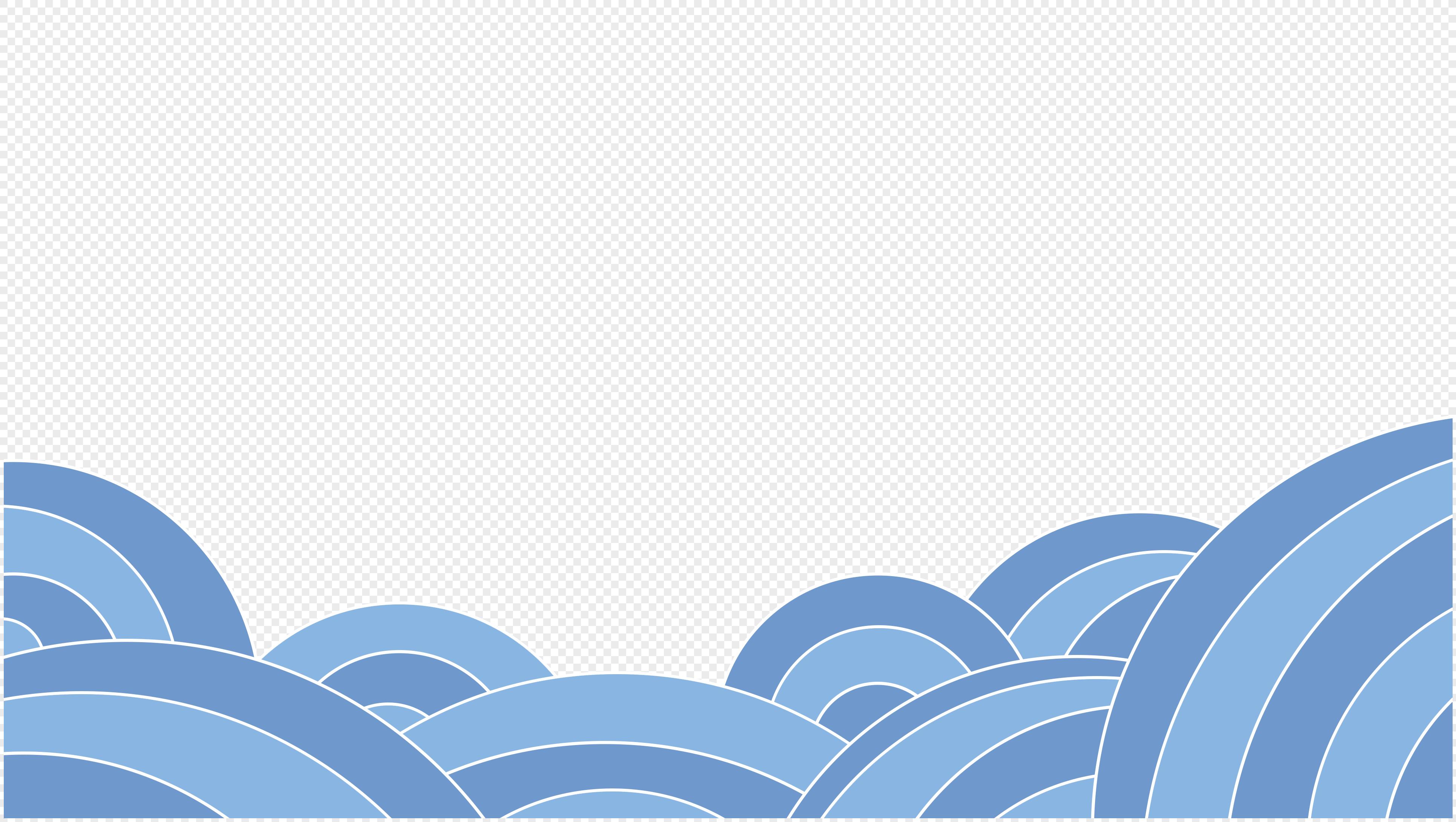 水纹元素素材psd格式_设计素材免费下载_vrf高清图片