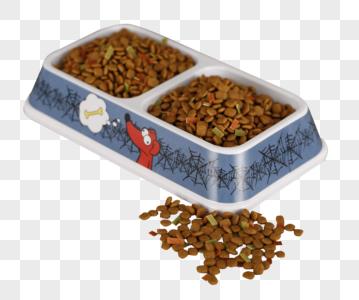 宠物粮食 狗粮图片
