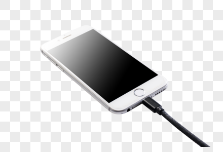 充电 充电器 手机 现代 科技 苹果 质感 充电的手机图片 充电的手机图片免费下载  充电器图片 充电图片 手机图片 现代图片 图片