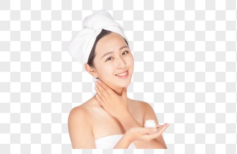 中国 妇女 细腻 皮肤 白皙 漂亮 柔滑 性感 干净 女性 中国人 女孩 商业人像 佩戴首饰 人物 人像 佩戴首饰图片图片