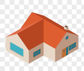 房子建筑图片