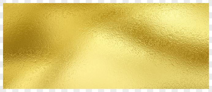 金色背景图片