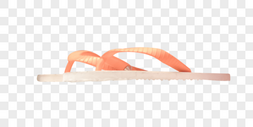 拖鞋·图片