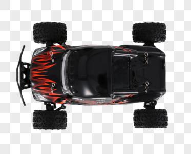 汽车模型图片
