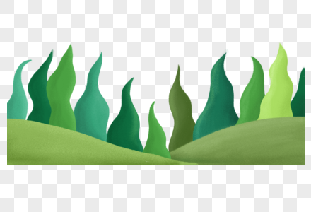 自然风景背景图片