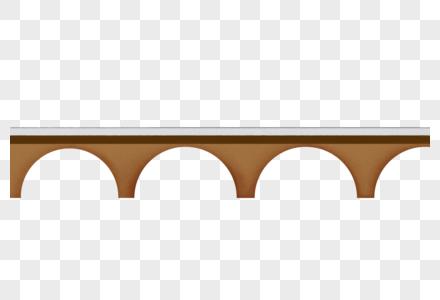 高架大桥图片