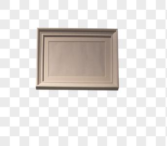 空白照片墙相框图片