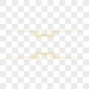 中国风边框花纹图片