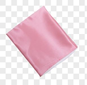 真丝枕套图片