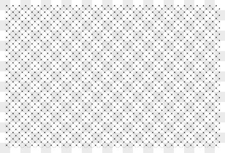 点连线斜线底纹图片