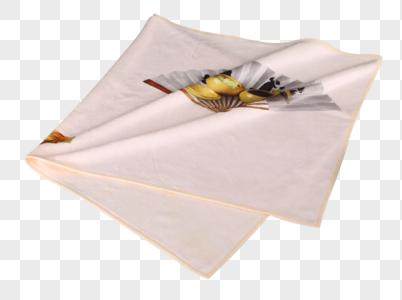 艺术毛巾图片