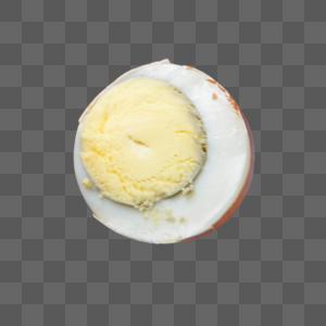 农家土鸡蛋图片