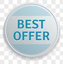 best offer图片