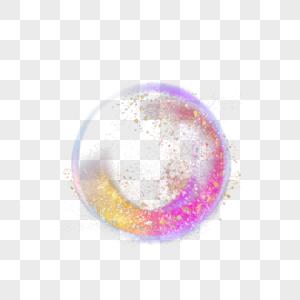 彩色爆炸图案图片