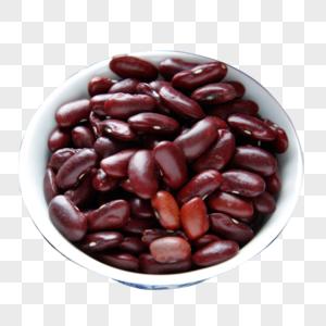 大红豆图片