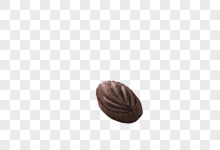 七夕巧克力图片