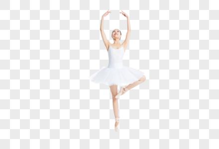 跳舞气质女神图片