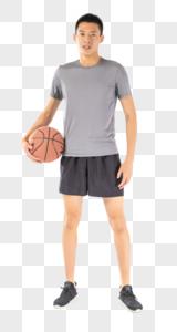 篮球 运动 男性 动作图片