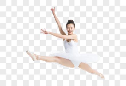 高难度舞蹈动作图片