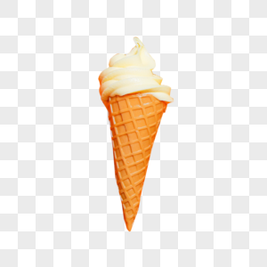 冰激凌图片
