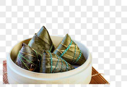 中国风端午节粽子图片