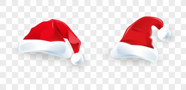 圣诞帽图片