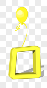 金色字母O图片